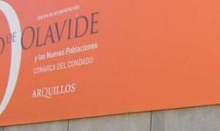 C.I. Pablo de Olavide y Las Nuevas Poblaciones