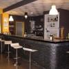 Cafetería-Bar Ágora