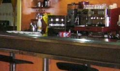 Café-Bar El Buen Gusto