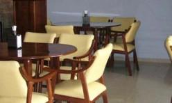 Café-Bar Mallorca