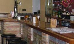Cafetería La Glorieta