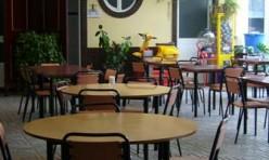 Restaurante Rancho-Gaby