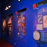 Centro de Interpretación de Pablo de Olavide y Las Nuevas Poblaciones 1 150x150 C.I. Pablo de Olavide y Las Nuevas Poblaciones