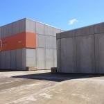 Centro de Interpretación de Pablo de Olavide y Las Nuevas Poblaciones 2 150x150 C.I. Pablo de Olavide y Las Nuevas Poblaciones
