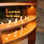 Museo ibérico Cueva de La Lobera en Castellar 3 150x150 Museo Ibérico Cueva de la Lobera