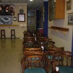 Bar Peña Madrilista Castellar 1 150x150 Bar Peña Madrilista Castellar