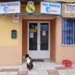 Bar Peña Madrilista Castellar 2 150x150 Bar Peña Madrilista Castellar