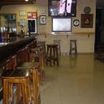 Bar Peña Madrilista Castellar 3 150x150 Bar Peña Madrilista Castellar