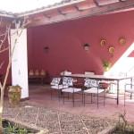 Casa Rural el almoraduz 02 150x150 Casa Rural El Almoraduz