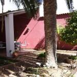 Casa Rural el almoraduz 03 150x150 Casa Rural El Almoraduz