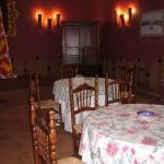 Casa Rural el almoraduz 06 150x150 Casa Rural El Almoraduz
