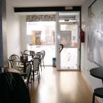 bar cafeteria blanco y negro 1 150x150 Bar Cafetería Blanco y Negro