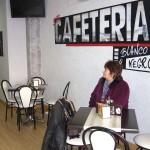 bar cafeteria blanco y negro 3 150x150 Bar Cafetería Blanco y Negro