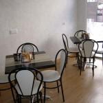 bar cafeteria blanco y negro 4 150x150 Bar Cafetería Blanco y Negro