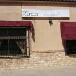 bar restaurante la ruta 1 150x150 Bar Restaurante La Ruta