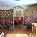 bar restaurante la ruta 2 150x150 Bar Restaurante La Ruta