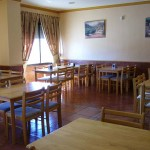 bar restaurante la ruta 4 150x150 Bar Restaurante La Ruta