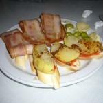 bar restaurante la ruta 5 150x150 Bar Restaurante La Ruta