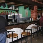 cafe bar 4 caminos1 150x150 Café Bar Cuatro Caminos