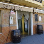 cafe bar 4 caminos2 150x150 Café Bar Cuatro Caminos