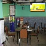 cafe bar 4 caminos3 150x150 Café Bar Cuatro Caminos