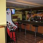 cafe bar el buen gusto 2 150x150 Café Bar El Buen Gusto