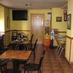 cafe bar el buen gusto 3 150x150 Café Bar El Buen Gusto