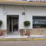 cafe bar mallorca 1 150x150 Café Bar Mallorca