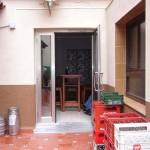 cafe bar mallorca 2 150x150 Café Bar Mallorca