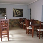 cafe bar mallorca 3 150x150 Café Bar Mallorca