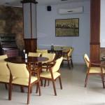 cafe bar mallorca 4 150x150 Café Bar Mallorca
