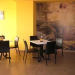 cafeteria bar agora 1 150x150 Cafetería Bar Ágora