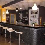 cafeteria bar agora 2 150x150 Cafetería Bar Ágora