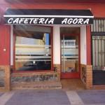 cafeteria bar agora 3 150x150 Cafetería Bar Ágora