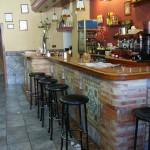 cafeteria la glorieta 2 150x150 Cafetería La Glorieta
