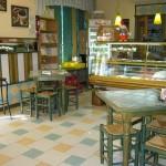 cafeteria pasteleria 1 150x150 Cafetería Pastelería Pascuala