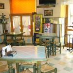 cafeteria pasteleria 2 150x150 Cafetería Pastelería Pascuala