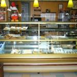 cafeteria pasteleria 3 150x150 Cafetería Pastelería Pascuala
