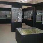 centro interpretacion santisteban del puerto 2 150x150 C.I de la Historia del Condado de Santisteban