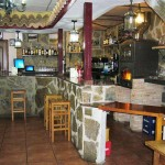 restaurante casa teseo 1 150x150 Restaurante Casa Teseo