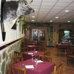 restaurante casa teseo 2 150x150 Restaurante Casa Teseo