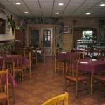 restaurante casa teseo 3 150x150 Restaurante Casa Teseo