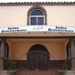 restaurante-rancho-gaby-1