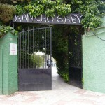 restaurante rancho gaby 2 150x150 Restaurante Rancho Gaby