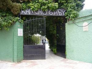 restaurante-rancho-gaby-2