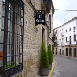 restaurante el molino 1 150x150 Restaurante El Molino