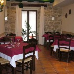 restaurante el molino 2 150x150 Restaurante El Molino