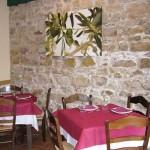 restaurante el molino 3 150x150 Restaurante El Molino
