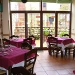 restaurante el molino 4 150x150 Restaurante El Molino