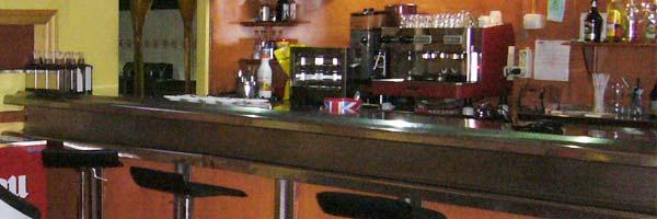 cafe bar el buen gusto cabecera Café Bar El Buen Gusto